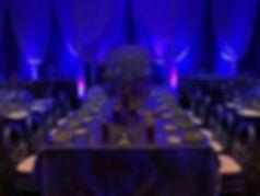 infinity chair dinner.jpg