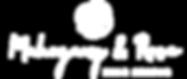 main-logo6.png