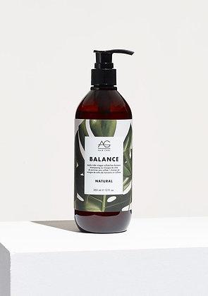 AG Balance Shampoo