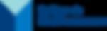 logo_college_maisonneuve@2x.png
