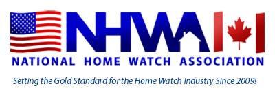 nhwa-header-logo-2009_400.jpg