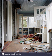 vandalized-front-porch-in-house-to-be-de
