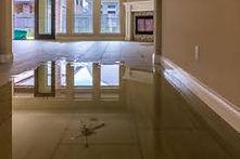 interior water damage.jpg
