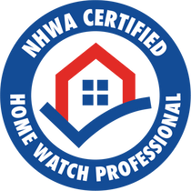 NHWACertifiedPro.png - NEW.png