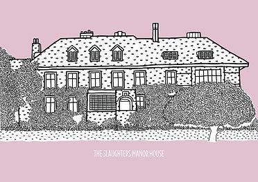 The Slaughters Manor House.jpg