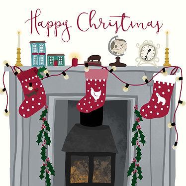Rose Cottage Christmas.jpg