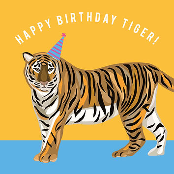 Birthday Tiger.jpg