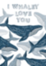 I WHALEY LOVE YOU.jpg
