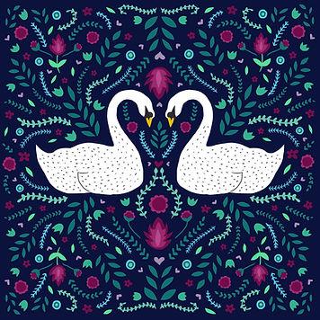Folk Swans.jpg
