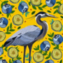Heron_&_Blueberries.jpg
