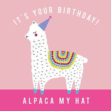 Birthday Alpaca.jpg