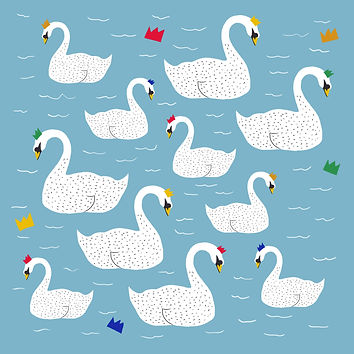Party Swans.jpg