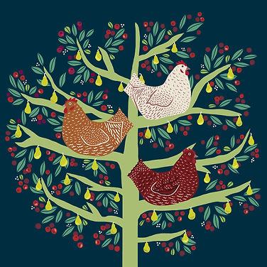 3 French Hens.jpg