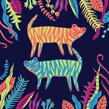 Jungle Brights Tigers.jpg