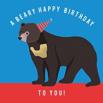 Birthday Bear.jpg
