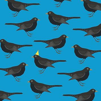 Party Black Bird.jpg