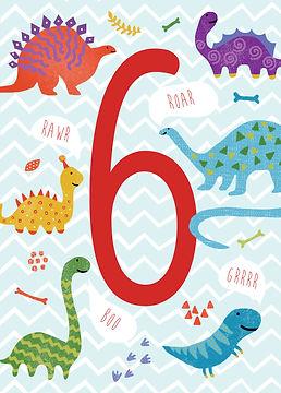 6th Birthday.jpg