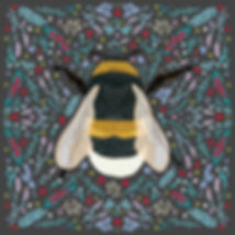 Folk Bumble Bee.jpg