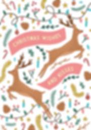 Christmas Deer.jpg