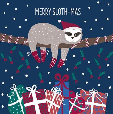 Merry Slothmas.jpg