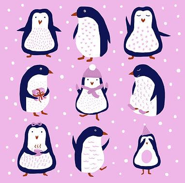 Christmas Penguins.jpg