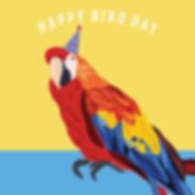 Birthday Parrot.jpg