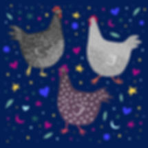 Dancing Chickens.jpg