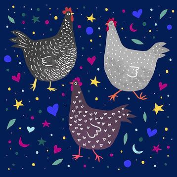 Dancing Chickens.jpg