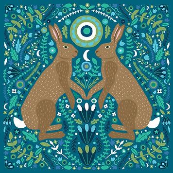 Folk Hares.jpg
