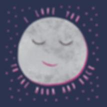 Valentine Moon.jpg