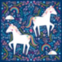 Folk Unicorns.jpg