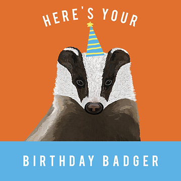 Birthday Badger.jpg