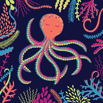 Jungle Brights Octopus.jpg