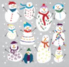 Christmas Snowmen.jpg