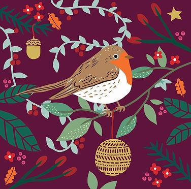 Christmas Robin.jpg