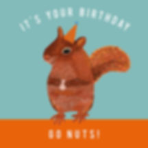 Birthday Squirrel.jpg