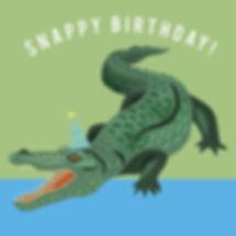 Aligator Birthday.jpg