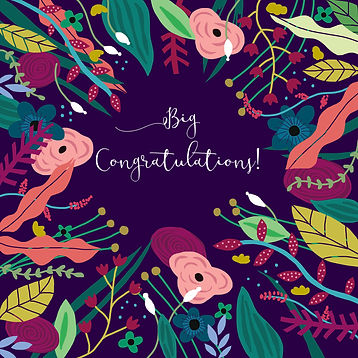 Floral Congrats.jpg