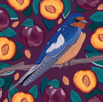 Swallow_&_Blackberries_.jpg