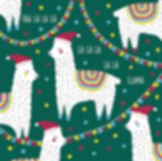 Llama Christmas.jpg