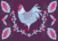 Folk chicken.jpg