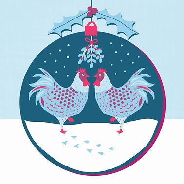 Christmas Chickens.jpg
