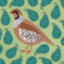 Partridge & Pears.jpg