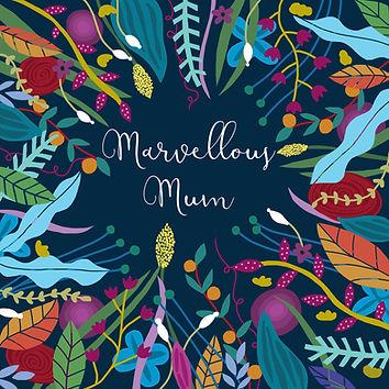 Floral Marvelous Mum.jpg