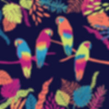 Jungle Brights Parrots.jpg