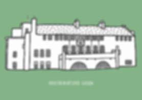 House For An Art Lover.jpg