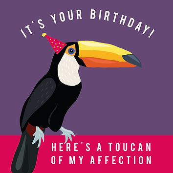 Birthday Toucan.jpg