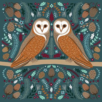 Folk Owl.jpg