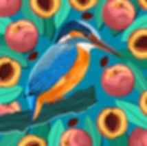Kingfisher_&_Peaches.jpg