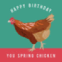 Birthday Chicken.jpg